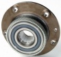 National Seal Bearing Hub Assy 513094 Bmw Parts