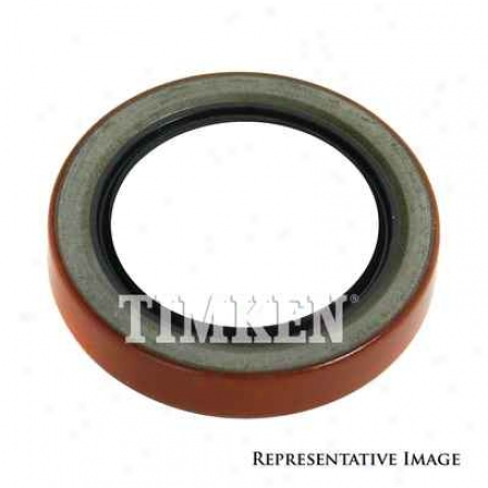 Timken 205017 205017 Dodge Quarters