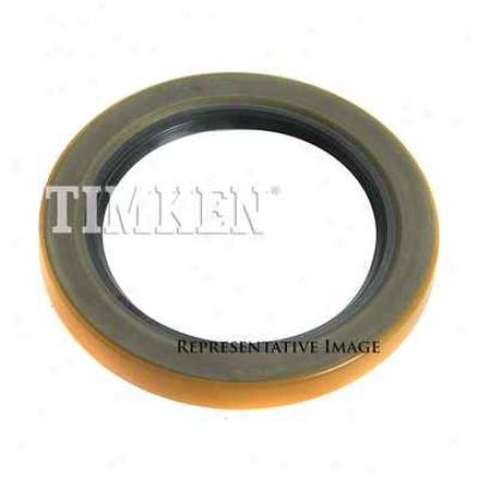 Timken 223550 223550 Suzuki Parts