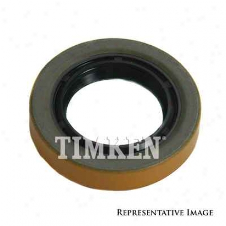 Timken 224235 224235 Bmw Parts