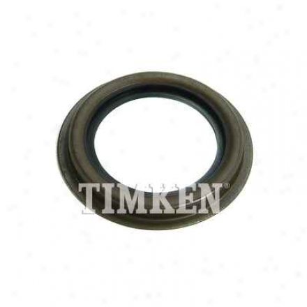 Timken 3357 3357 Ford Parts