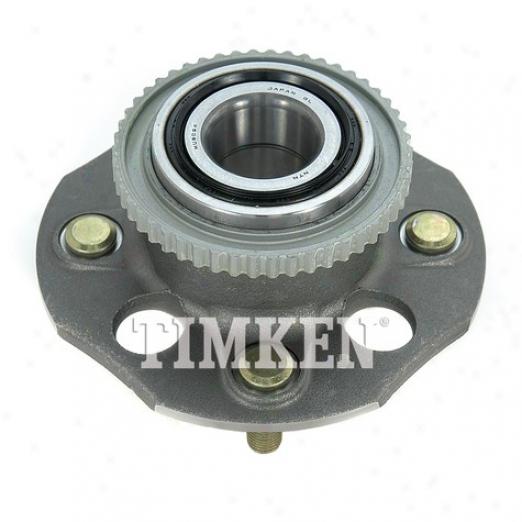 Timken 512032 512032 Parts