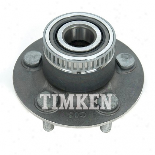 Timken 512133 512133 Chrylser Parts