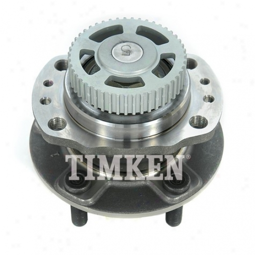 Timken 512156 512156 Dodge Parts