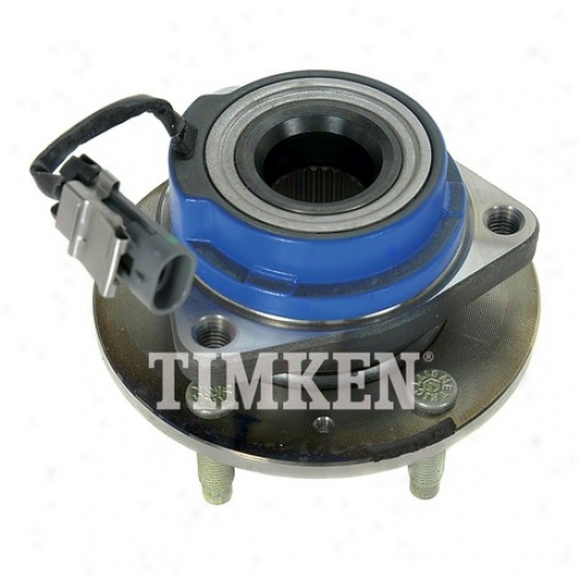 Timken 512223 512223 Bmw Parts