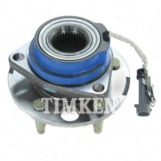 Timken 513087 513087 Chrysler Parts