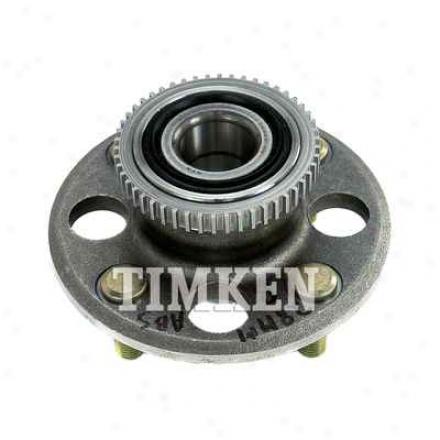 Timken 513105 513105 Saab Parts