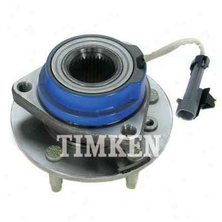 Timken 513121 513121 Dodge Parts