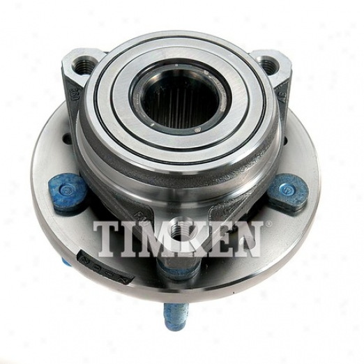Timken 513156 513156 Chrysler Talents