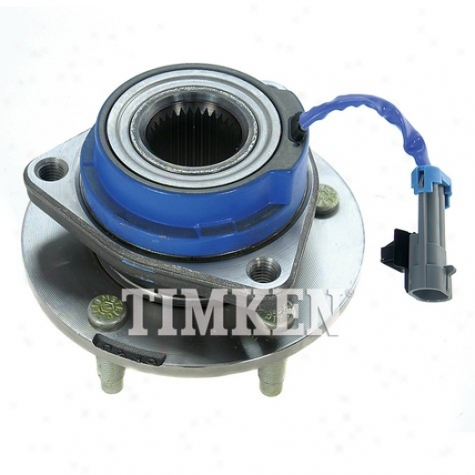 Timken 513187 513187 Chevrolet Parts