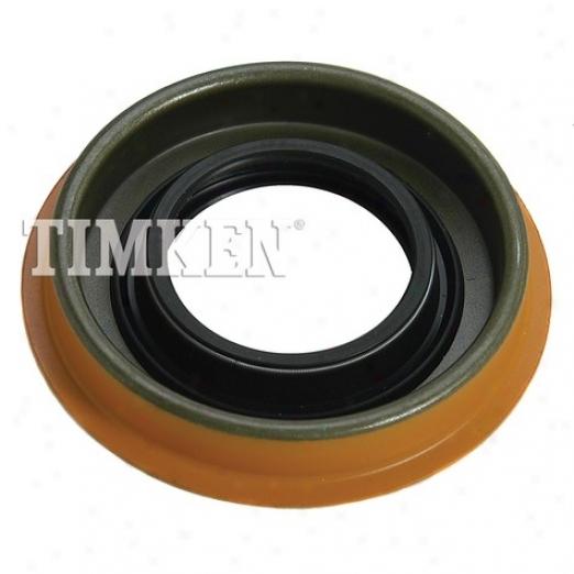 Timken 710105 710105 Infiniti Parts