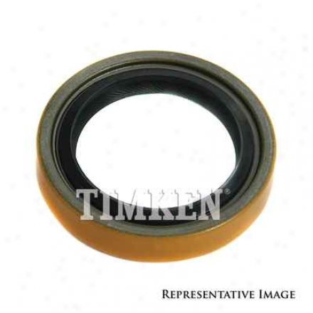 Timken 8695s 8695s Chrysler Parts