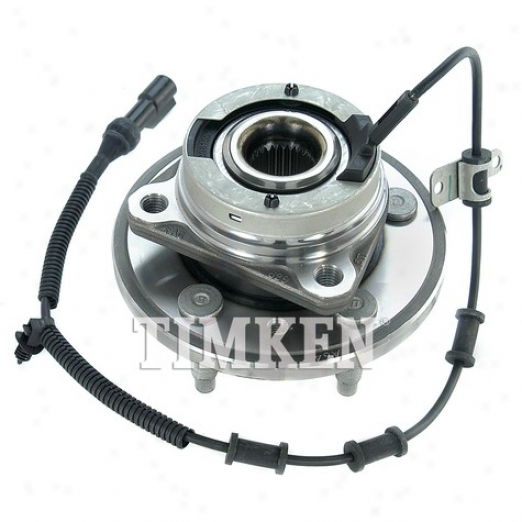 Timken Ha590024 Ha590024 Mercury Parts