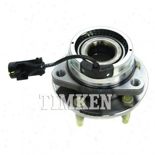 Timken Ha590070 Ha590070 Pontiac Parts