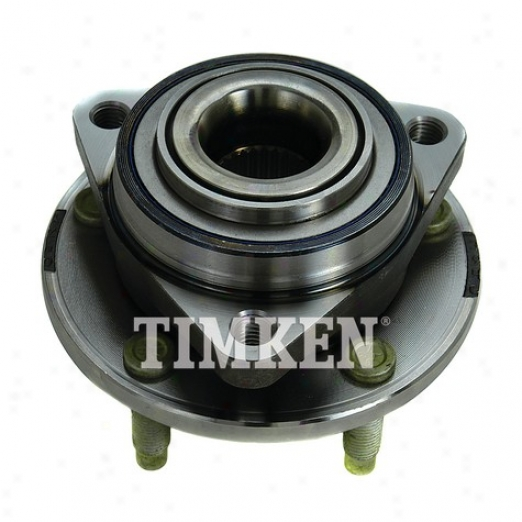 Timken Ha590071 Ha590071 Mazda Parts