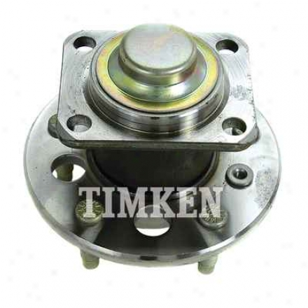 Timken Ha590074 Ha590074 Cadillac Parts