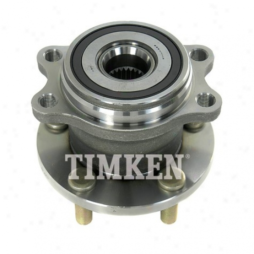 Timken Ha590119 Ha590119 Mitsubishi Parts