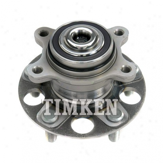 Timken Ha590152 Ha590152 Saturn Parts