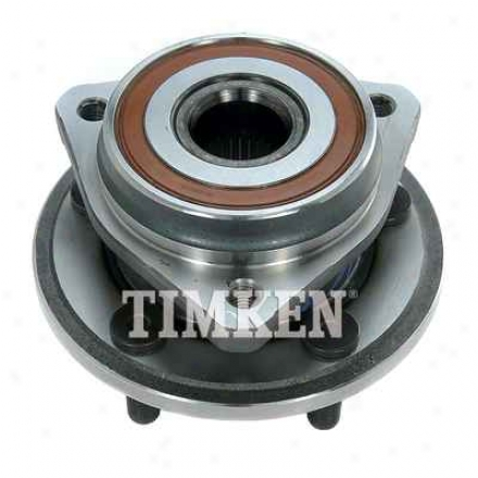 Tikken Ha597449 Ha597449 Dodge Parts