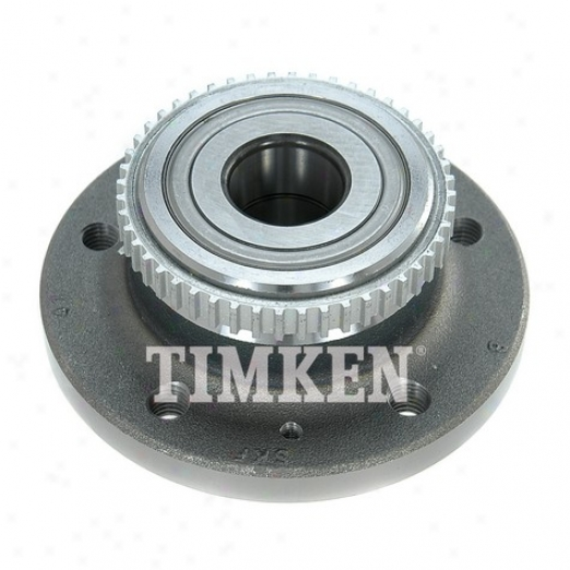 Timken Ha597957 Ha597957 Jeep Parts