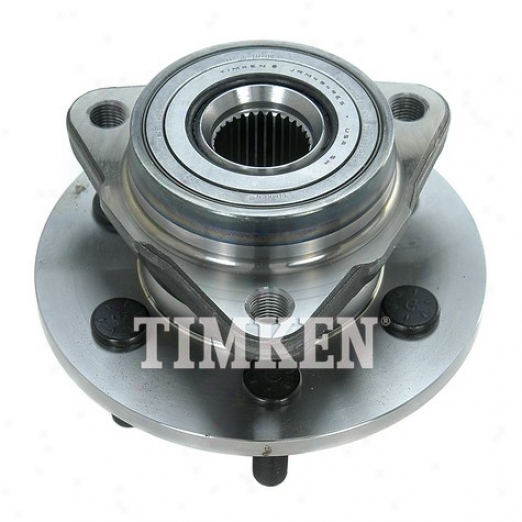 Timken Ha599361 Ha599361 Dodge Parts