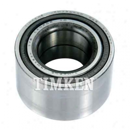 Timken Set35 Set35 Hummer Parts