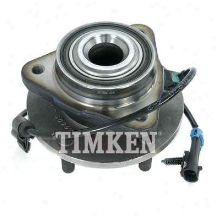 Timken Sp450300 Sp450300 Chevrolet Parts