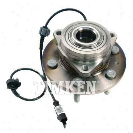 Timke nSp500301 Sp500301 Nissan/datsun Parts