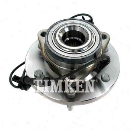 Timken Sp550311 Sp550311 Dodge Parts