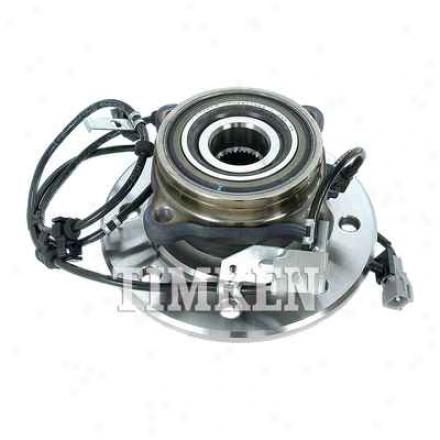 Timekn Sp580102 Sp580102 Dodge Parts