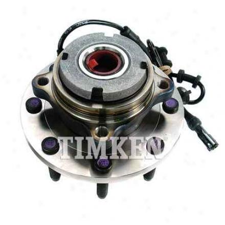 Timken Sp580205 Sp580205 Chevrolet Parts