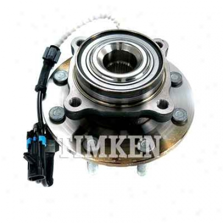 Timken Sp580310 Sp580310 Chevrolet Parts