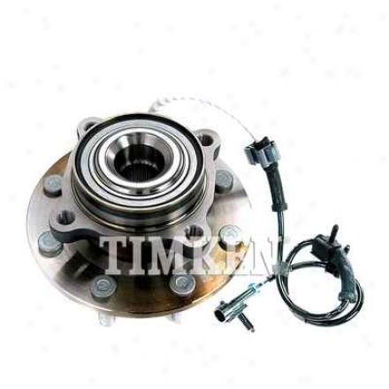 Timken Sp580311 Sp580311 Gmc Parts