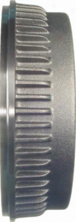 Wagner Bd125052 Bd125052 Nissan/datsun Parts