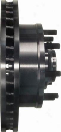 Wagner Bd125332 Bd125332 Gmc Quarters