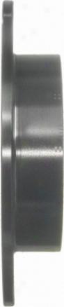 Wagner Bd125568 Bd125568 Mercedes-benz Parts