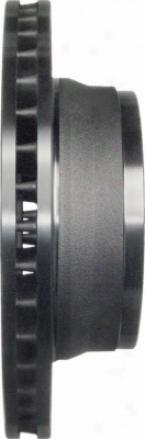 Wagner Bd60468 Bd60468 Chevrolet Disc Brake Rotor Hub