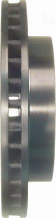 Wagner Bd61812 Bd61812 Cbevrolet Disc Brake Rotor Hub