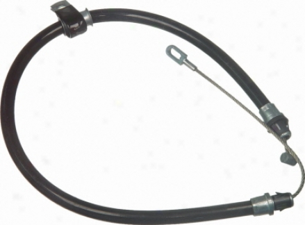 Wagner Categorical Numbers Bc140857 Dodge Parts