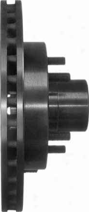 Wagner Categorical Numbers Bd125172 Toyofa Parts