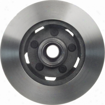 Wagner Categorical Numbers Bd60208 Mercury Parts