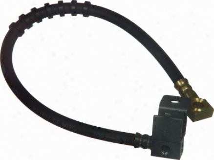 Wagner Categorical Verse Bh132146 Dodge Parts