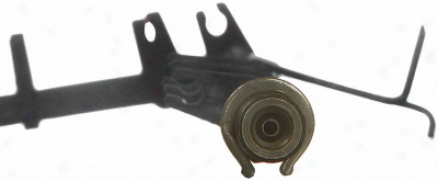 Wagner Categorical Numbers Bh138866 Gmc Parts