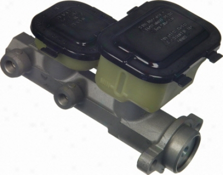 Wagner Categorical Numbers Mc110888 Ford Parts