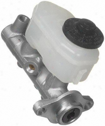 Wagner Categorical Numbers Mc133511 Ford Parts