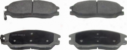 Wagner Categorical Numbers Pd1013 Volkswagen Parts