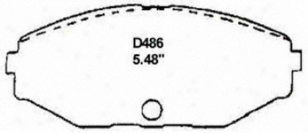 Wagner Categorical Numbers Pd468 Mercedes-benz Parts