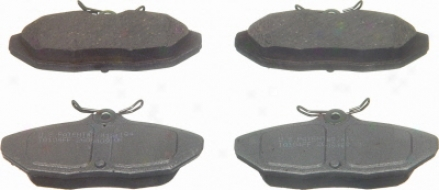 Wagner Categorical Numbers Pd599 Dodge Parts