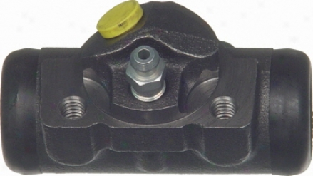 Wagner Categorical Numbers Wc17508 Gmc Parts