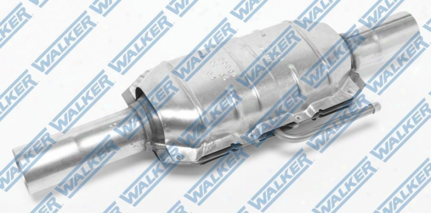 Walker 15642 Brake Drums Walekr 15642